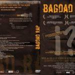 BAGDAD RAP – SOUND TRACK