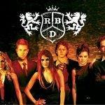 RBD: Mensajes Subliminales en sus canciones.
