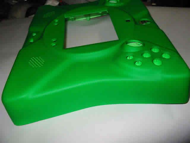 Xbox Portable Systems (10)