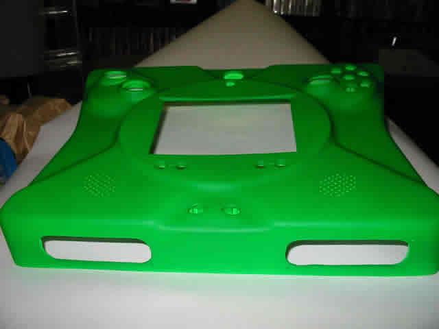 Xbox Portable Systems (11)