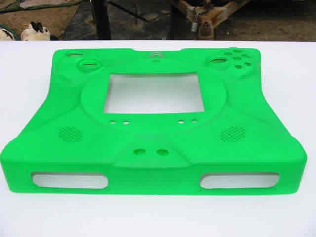 Xbox Portable Systems (12)