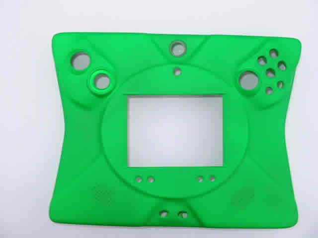 Xbox Portable Systems (13)