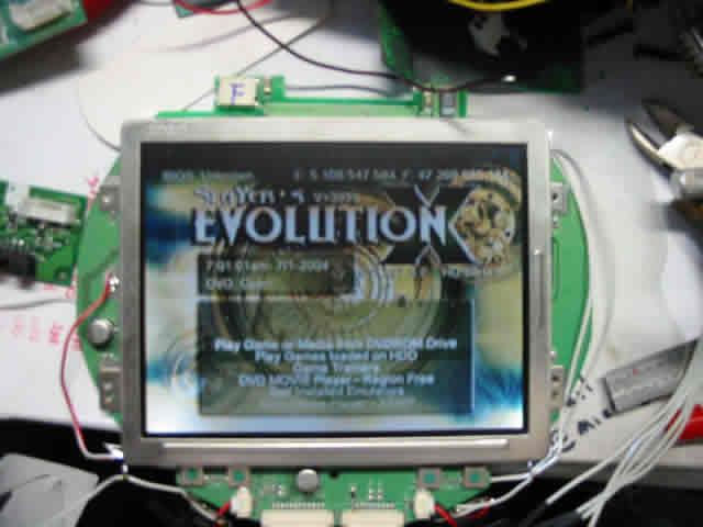 Xbox Portable Systems (14)