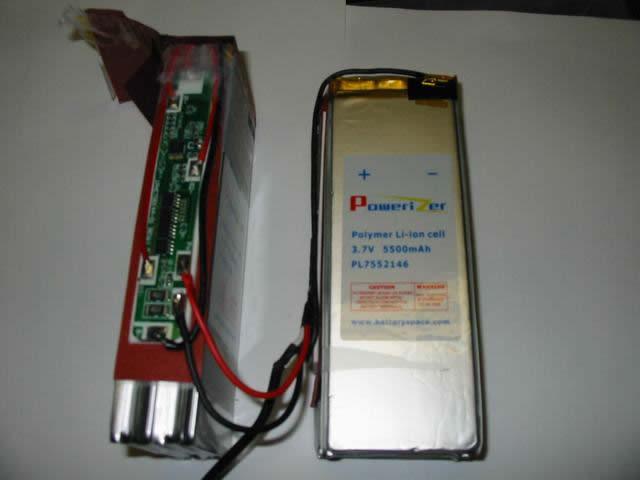 Xbox Portable Systems (16)
