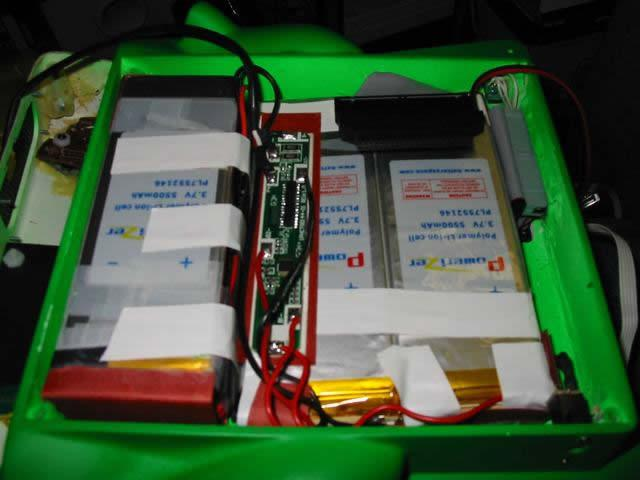 Xbox Portable Systems (17)