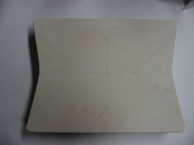 Xbox Portable Systems (2)