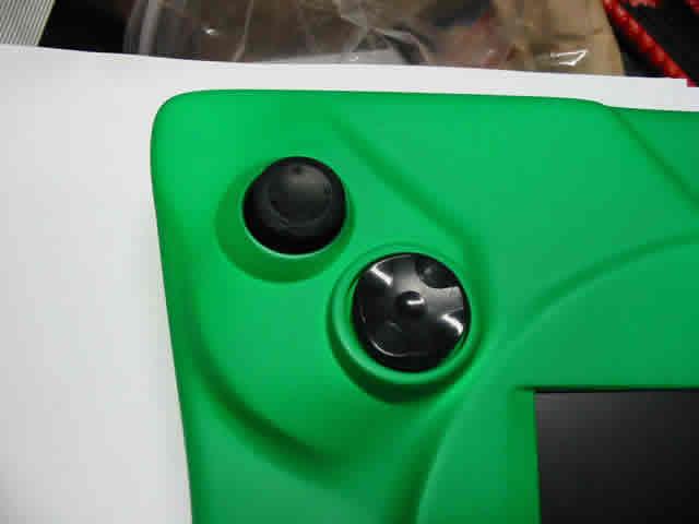 Xbox Portable Systems (20)