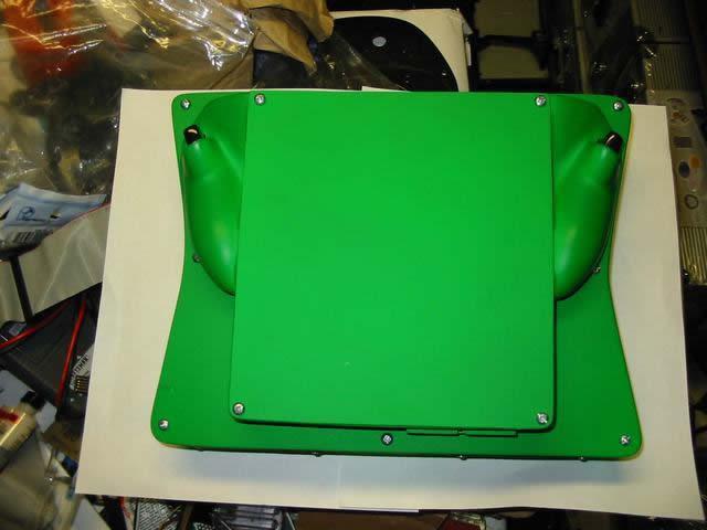 Xbox Portable Systems (21)