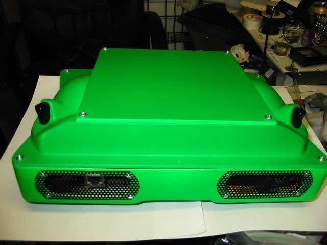 Xbox Portable Systems (22)