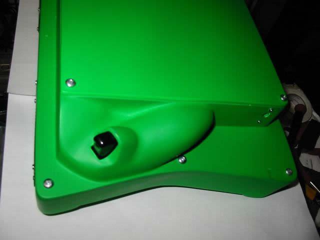 Xbox Portable Systems (23)