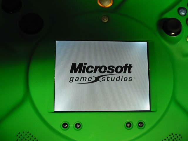Xbox Portable Systems (27)