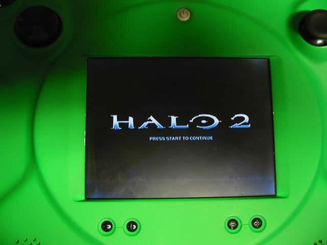 Xbox Portable Systems (28)