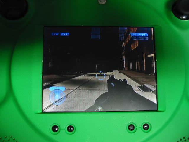 Xbox Portable Systems (29)