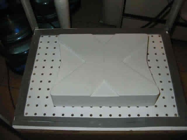 Xbox Portable Systems (4)
