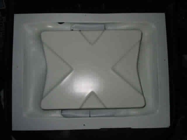 Xbox Portable Systems (5)