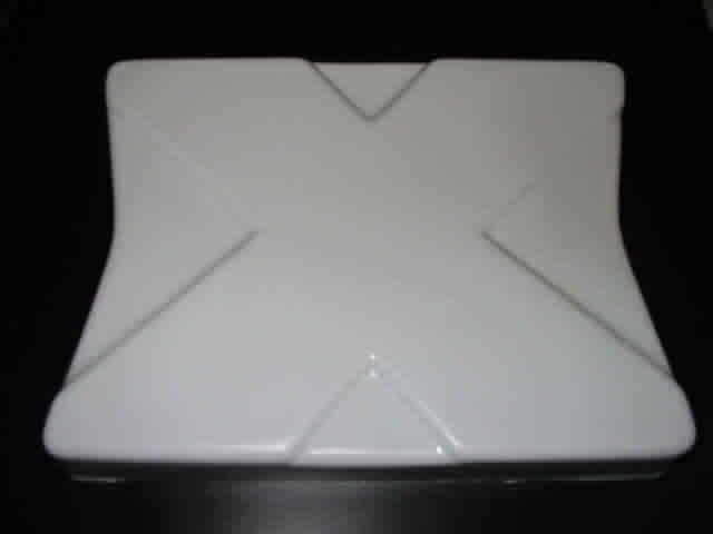 Xbox Portable Systems (6)
