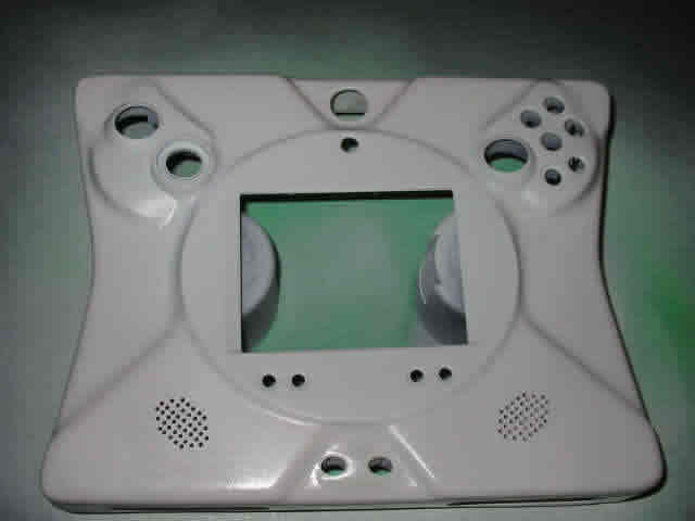 Xbox Portable Systems (7)