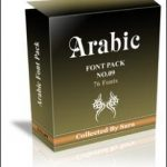 Font Pack 2007