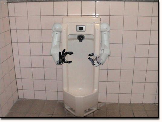 urinarios divertidos (4)