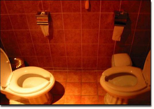 urinarios divertidos (8)