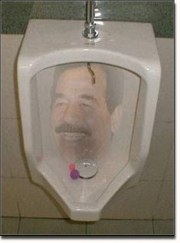 urinarios divertidos (17)