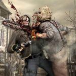 Los 10 video juegos más violentos