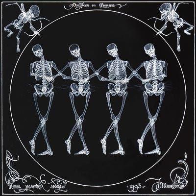arte rayos X (24)