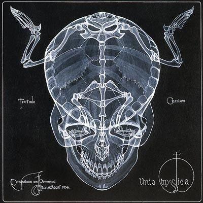 arte rayos X (19)
