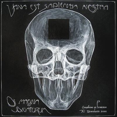 arte rayos X (9)