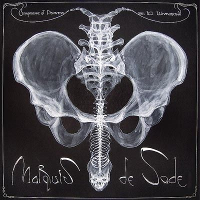 arte rayos X (6)