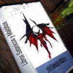 Libros Satanicos y Malditos