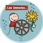 Libro de inventos divertidos para niños