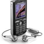 Videos 3gp para celulares