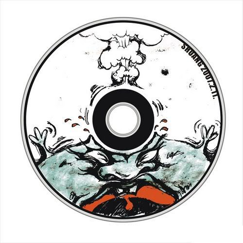 arte cd (3)