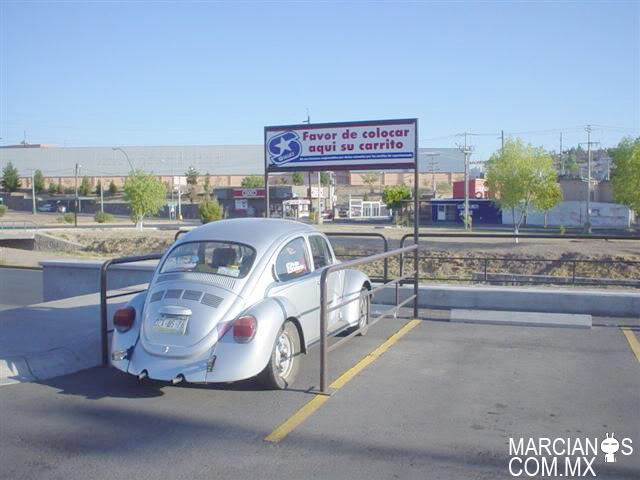 carro super
