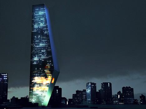 Torre Bicentenario (1)