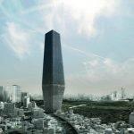 La Torre del Bicentenario