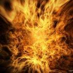 ¿El infierno es endotérmico o exotérmico?