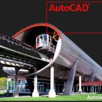 Manuales de AutoCAD