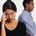 Metodos y tips para resolver un conflicto