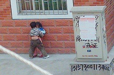 niño precoz (3)