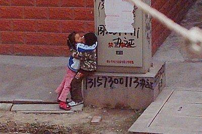 niño precoz (7)