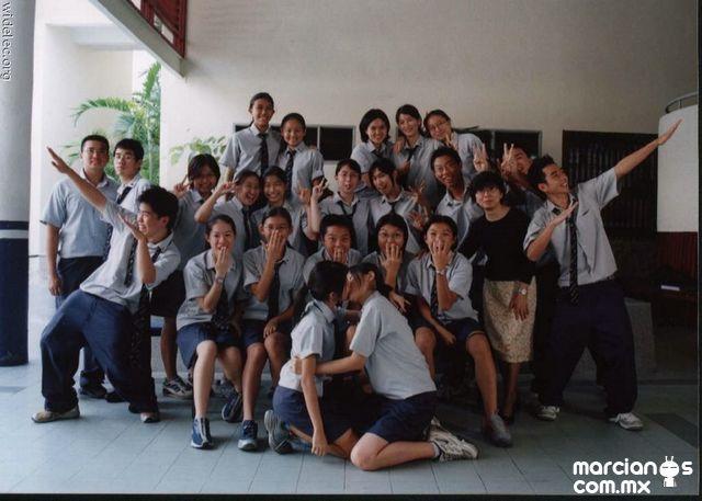 foto escolar