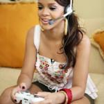 10 señales de adiccion a los videojuegos.