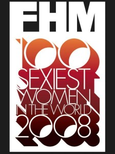 100-mujeres-mas-sexis-fhm-2008