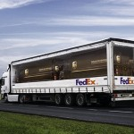 FedEx Wins