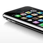 Iphone 3G telcel