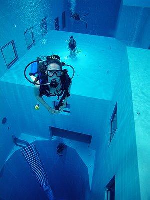 piscina profunda01