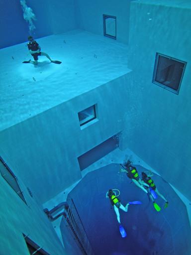 piscina profunda03