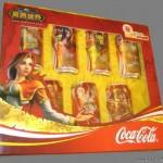 WoW Coca Cola.